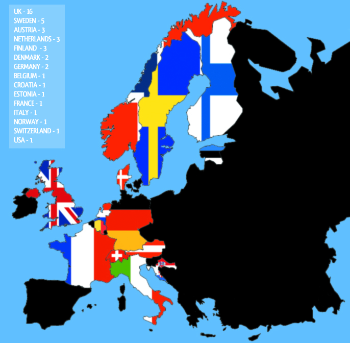 europe-outline-map